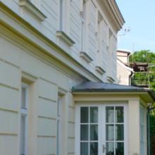 Residence Jana Praha