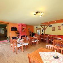Druhý domov Nový Bor 33364538