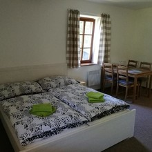 Druhý domov Nový Bor 1124750751