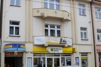 Penzion Pupendo Hradec Králové