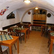 Penzion pod Studenovem Rokytnice nad Jizerou 33365172
