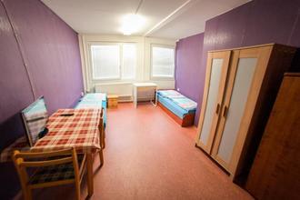 Ubytování Břeclav 40794484