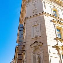 Koruna Hotel Praha 1115723288