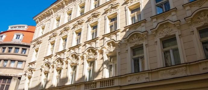 Koruna Hotel Praha 1115177730