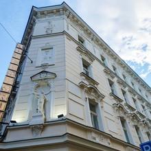 Koruna Hotel Praha 1129086435