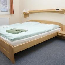 Hotel Emeran Klíny 51190958