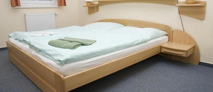 Hotel Emeran Klíny 1113568450