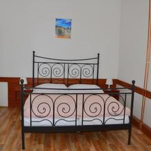Penzion Červeňák Polnička 50724256