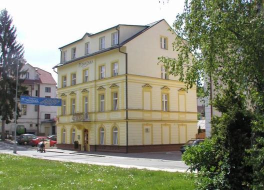 Penzion-Pomněnka-1