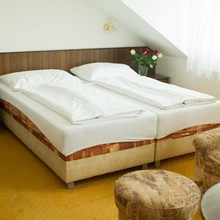 Penzion Pomněnka Luhačovice 1138127023