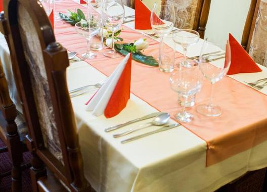 penzion-pomnenka_restaurace-2