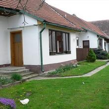 Apartmány Plavsko Stráž nad Nežárkou