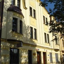 Pension Petynka Praha