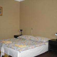 Pension Petynka Praha 42449796