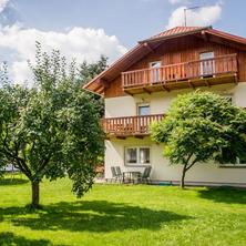 Pension Rieger Kyselka