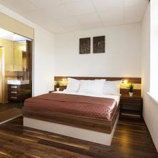 Hotel Kocanda