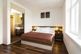 Hotel Kocanda Děčín 41573334