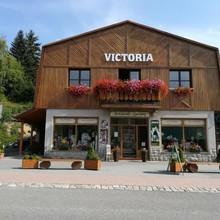 Pension Victoria Harrachov 1133495517