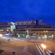 Pytloun City Boutique Hotel - Liberec
