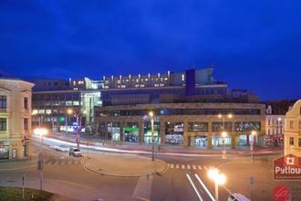 Liberec-Pytloun City Boutique Hotel