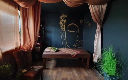 Thajská relaxace pod Ještědem na 2 noci-Pytloun City Boutique Hotel 1155172807