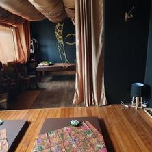 Pytloun City Boutique Hotel-Liberec-pobyt-Thajská relaxace pod Ještědem na 3 noci