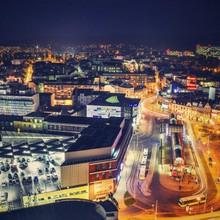 Pytloun City Boutique Hotel Liberec 1143277823