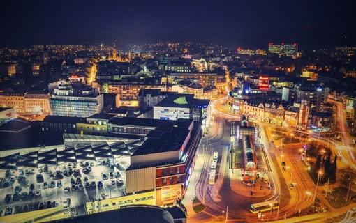 Thajská relaxace pod Ještědem na 2 noci-Pytloun City Boutique Hotel 1155172591