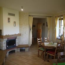 Penzion Pod Hradem Potštejn 37518118