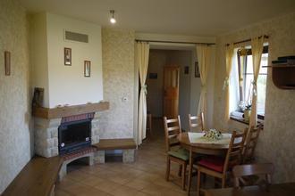 Penzion Pod Hradem Potštejn 48707470