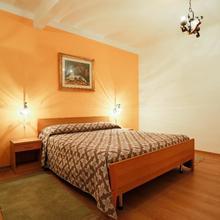 Pensione Venezia Brno 33366962