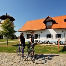 Bukovanský mlýn Bukovany 1128946929