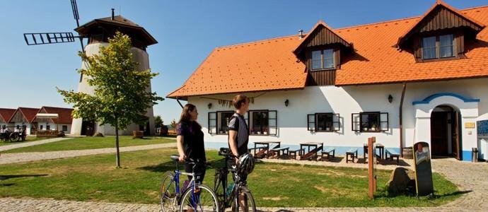 Bukovanský mlýn Bukovany 1115047384
