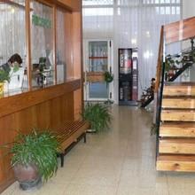Hotel Komárov Brno 1126465213