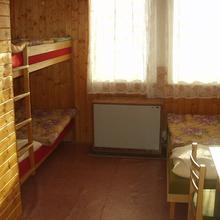 Penzion Dukla Jáchymov 33367340