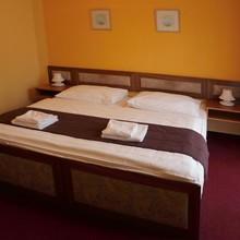 Hotel Zvíkov Zvíkovské Podhradí 1123733110