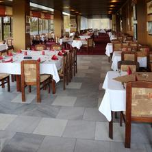 Hotel Zvíkov Zvíkovské Podhradí 37558172