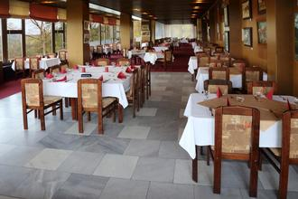 Hotel Zvíkov Zvíkovské Podhradí 50862062