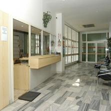 Hotel Kounicova Brno 33367550