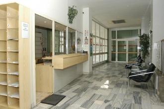 Hotel Kounicova Brno 40153620