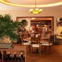 Cartellone appartamento hotel Pardubice 39880092