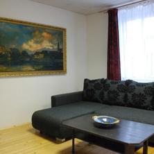 Apartmán Leticia Strakonice