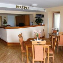 Penzion Sparing Semčice 33367960