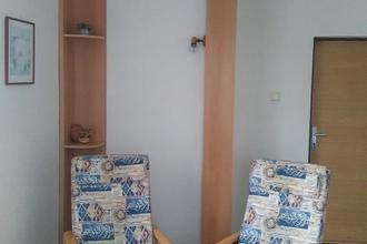 Apartmány pod Čerťákem Žďár nad Sázavou 48421922