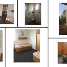 Apartmány pod Čerťákem Žďár nad Sázavou 1114183130