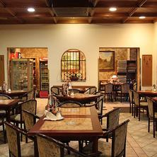 Hotel Monika Cheb 36562360