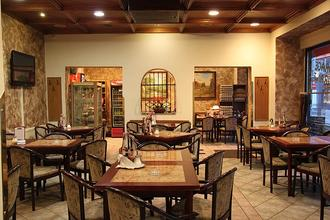 Hotel Monika Cheb 47212078