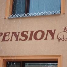 Pension Beránek Praha 1133497547