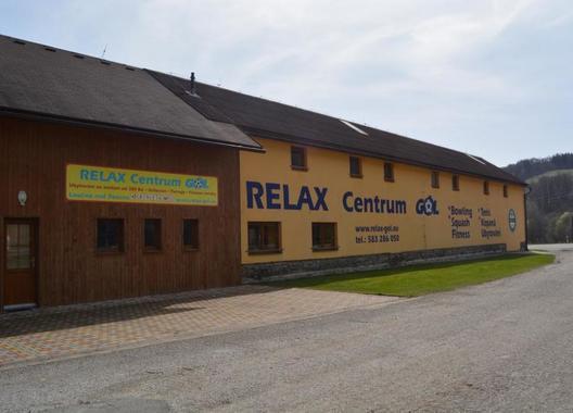Relax-Centrum-Gól-Loučná-n.-D.-21