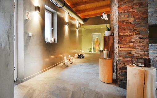Wellness hotel Bozeňov 1147543453
